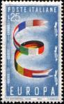 eu1957italy1