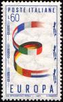eu1957italy2