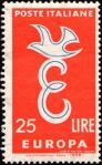 eu1958italy1