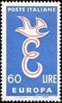 eu1958italy2