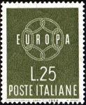 eu1959italy1