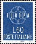 eu1959italy2