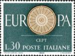 eu1960italy1
