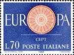 eu1960italy2