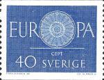 EU1960Sweden1