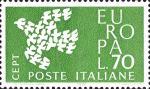 eu1961italy2