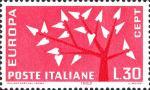 eu1962italy1