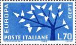 eu1962italy2