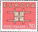 eu1963italy1