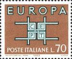 eu1963italy2