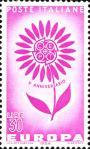 eu1964italy1