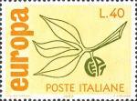 eu1965italy1