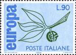 eu1965italy2
