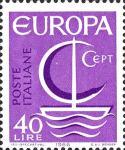 eu1966italy1