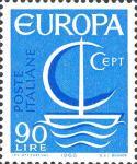 eu1966italy2
