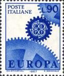 eu1967italy2