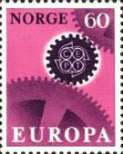EU1967Norway1
