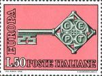 eu1968italy1