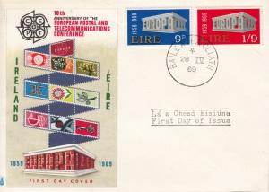 eu1969-irelandFDC
