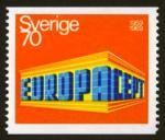 eu1969-sweden1