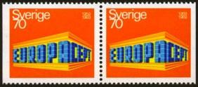 eu1969-sweden3