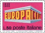 eu1969italy1