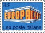 eu1969italy2