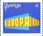 EU1969Sweden2