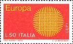 eu1970italy1