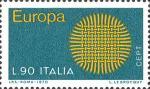 eu1970italy2
