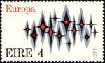 EU1972Ireland1
