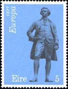 EU1974Ireland1
