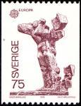 EU1974Sweden1