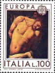 eu1975italy1