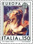eu1975italy2