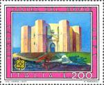 eu1977italy2