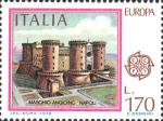 eu1978italy1