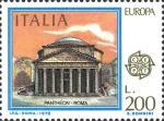 eu1978italy2