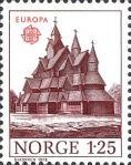 EU1978Norway1
