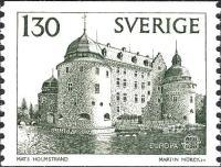 EU1978Sweden1