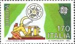 eu1979italy1