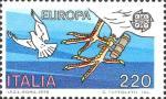 eu1979italy2