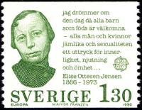 EU1980Sweden1