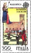 EU1981Italy1