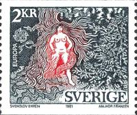 EU1981Sweden2