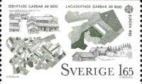 EU1982Sweden1