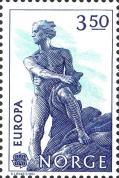 EU1983Norway1