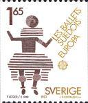 EU1983Sweden1