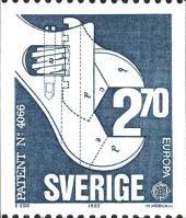 EU1983Sweden2