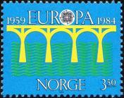 EU1984Norway2
